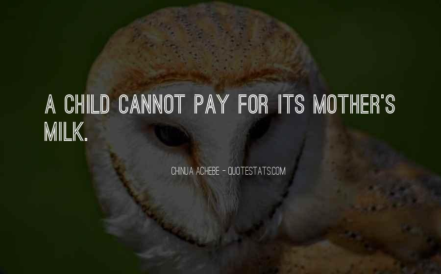 Quotes About Mother Mother #705