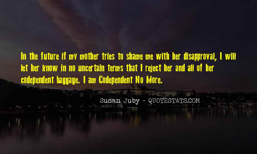 Quotes About Mother Mother #84