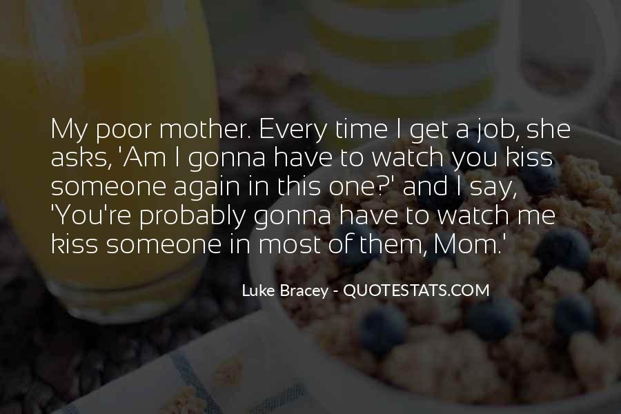 Quotes About Mother Mother #9403