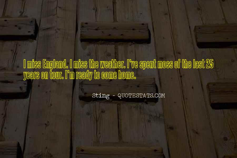Quotes About Receiving A Blessing #1188811