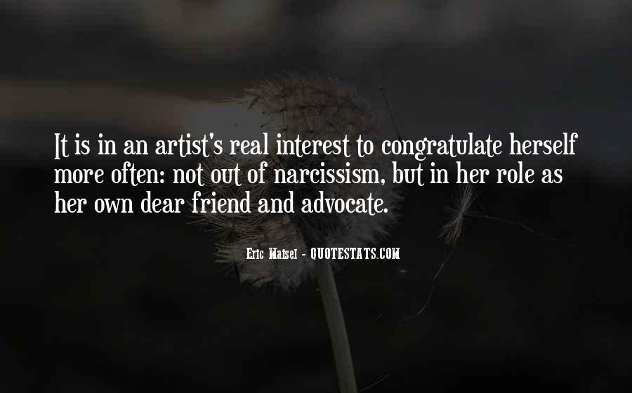 Quotes About A Real Best Friend #103350
