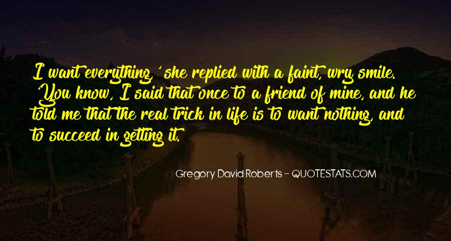 Quotes About A Real Best Friend #163083