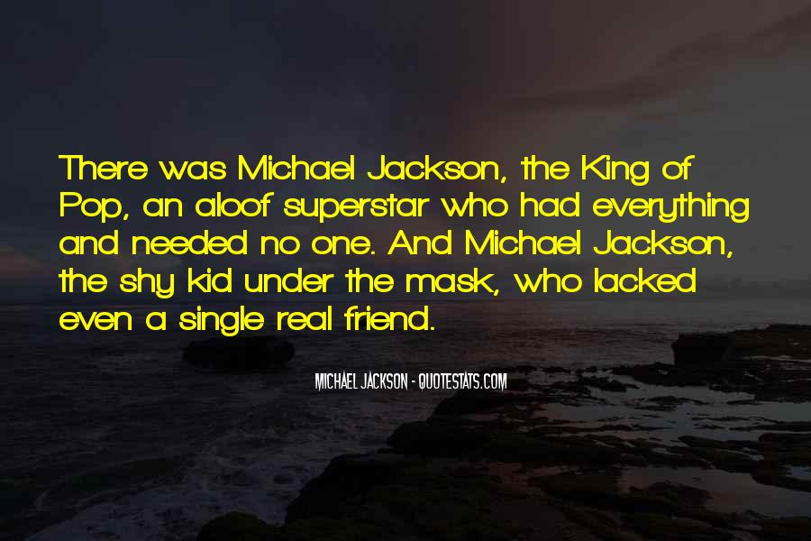 Quotes About A Real Best Friend #257987