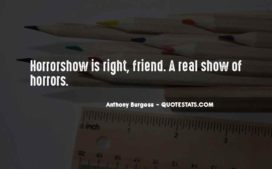 Quotes About A Real Best Friend #61800