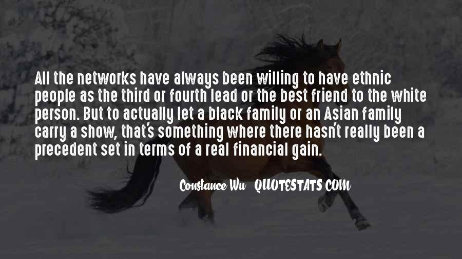 Quotes About A Real Best Friend #745572