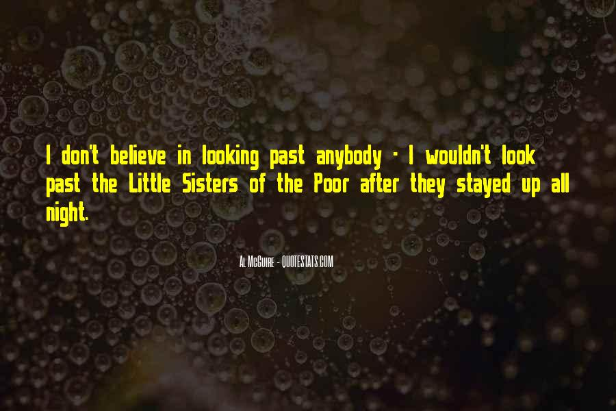 Quotes About Having Little Sisters #428727