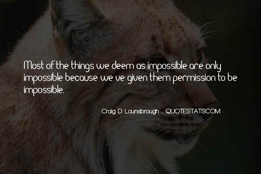 Quotes About Military Professionalism #588630