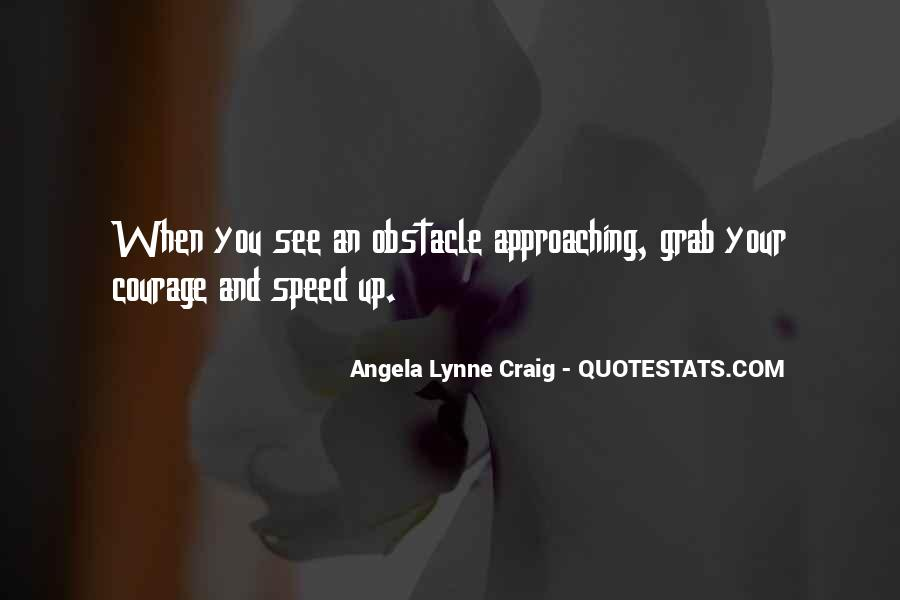Quotes About Realization Pinterest #574310