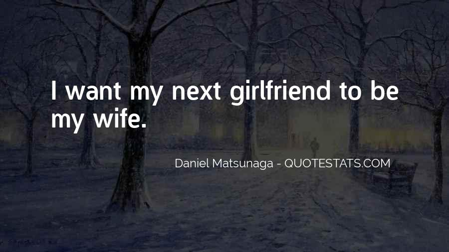 Quotes About Truth And Lies Tagalog #1857614