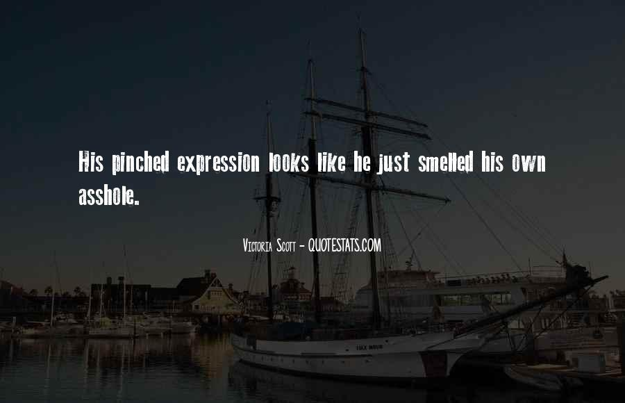 Quotes About Craving Affection #1549686