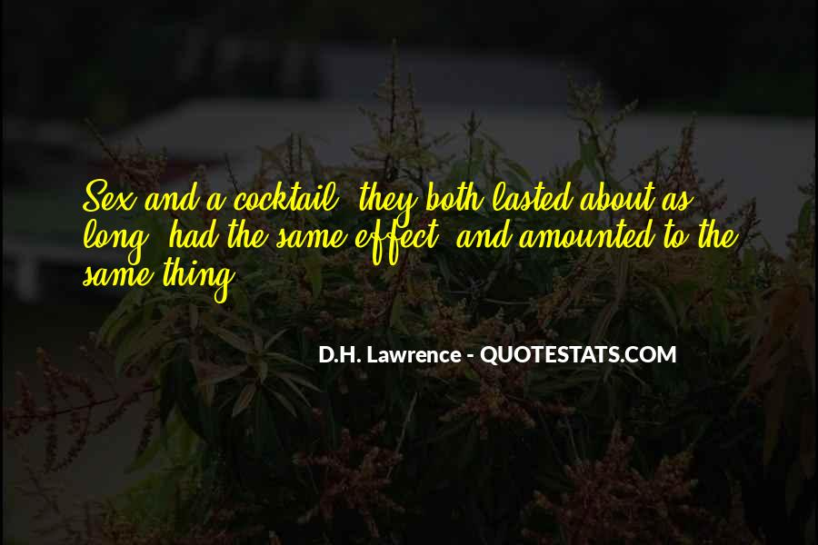 Quotes About Realitiy #947707