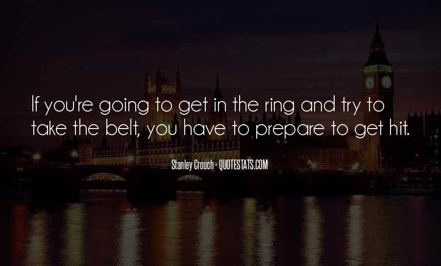 Quotes About Propelling #360359
