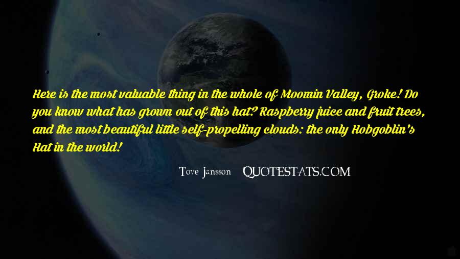 Quotes About Propelling #821956