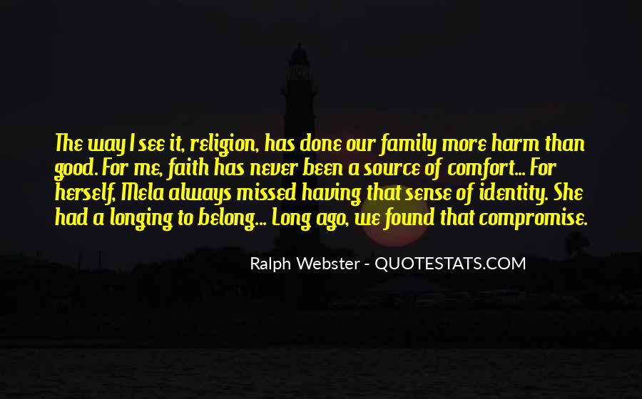 Quotes About Jewish Religion #248983