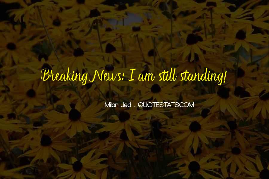 Quotes About Believing In Yourself When Others Don't #39760