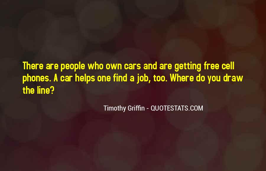 Quotes About Getting Something For Free #6663
