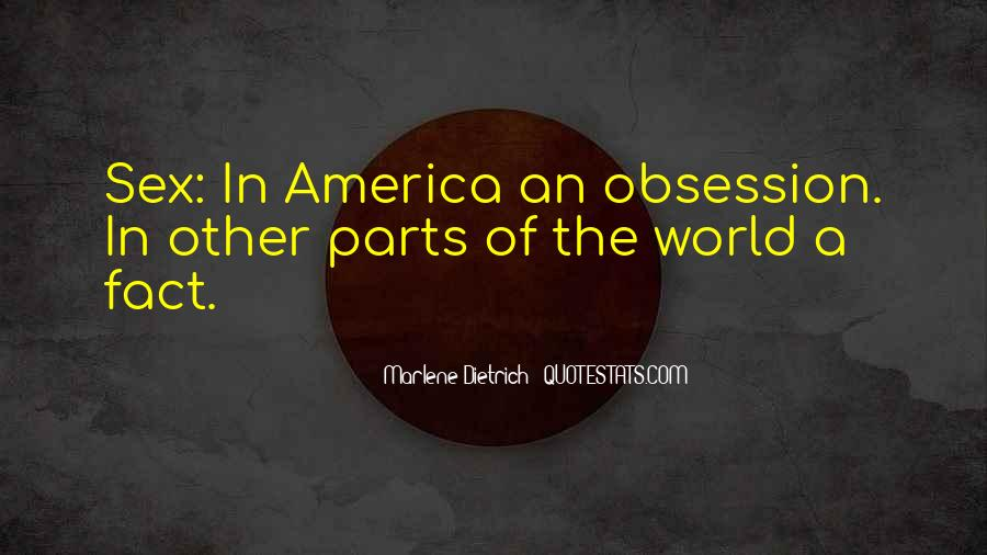 Quotes About See The World #109