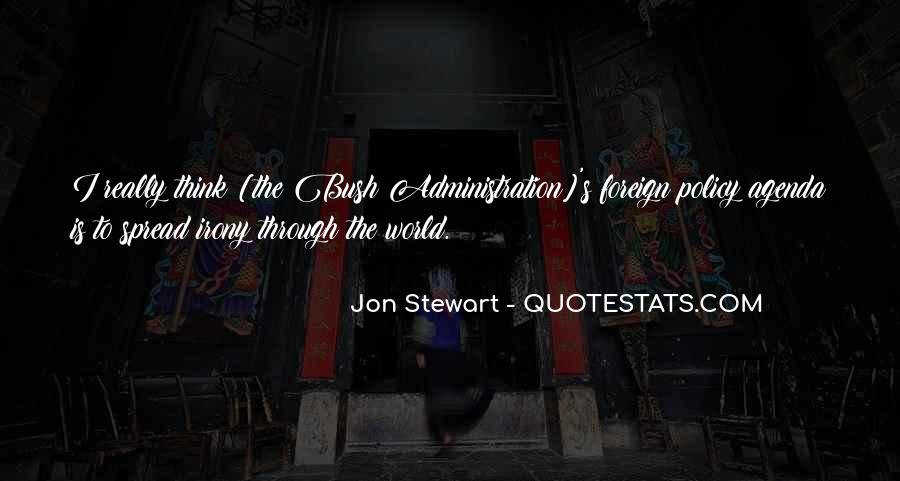 Quotes About See The World #1118