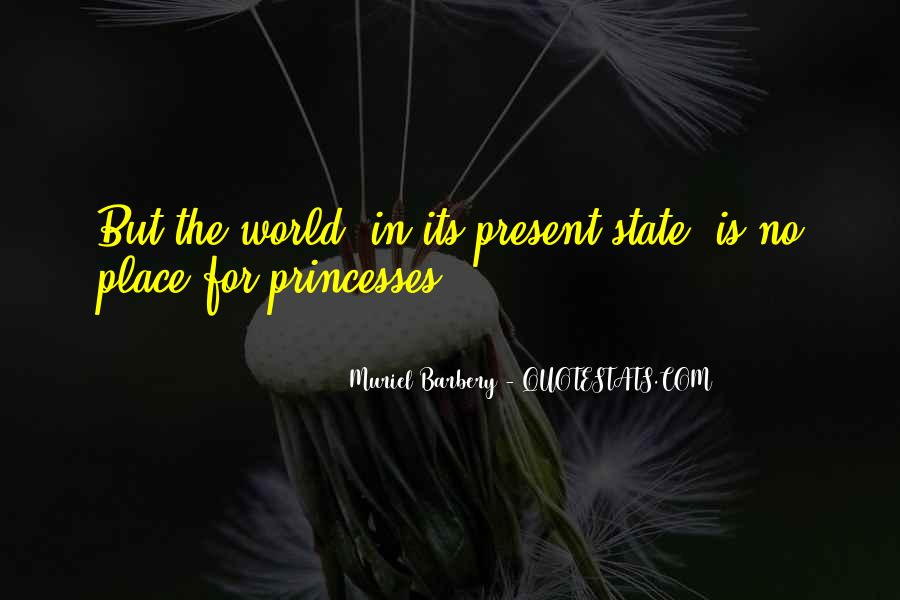Quotes About See The World #1121