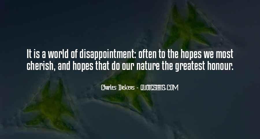 Quotes About See The World #1150