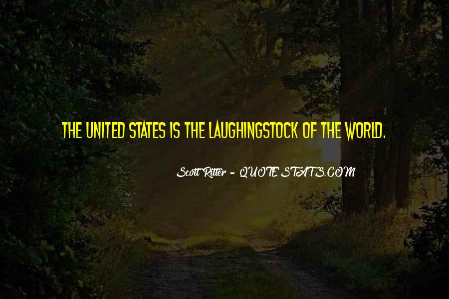Quotes About See The World #37