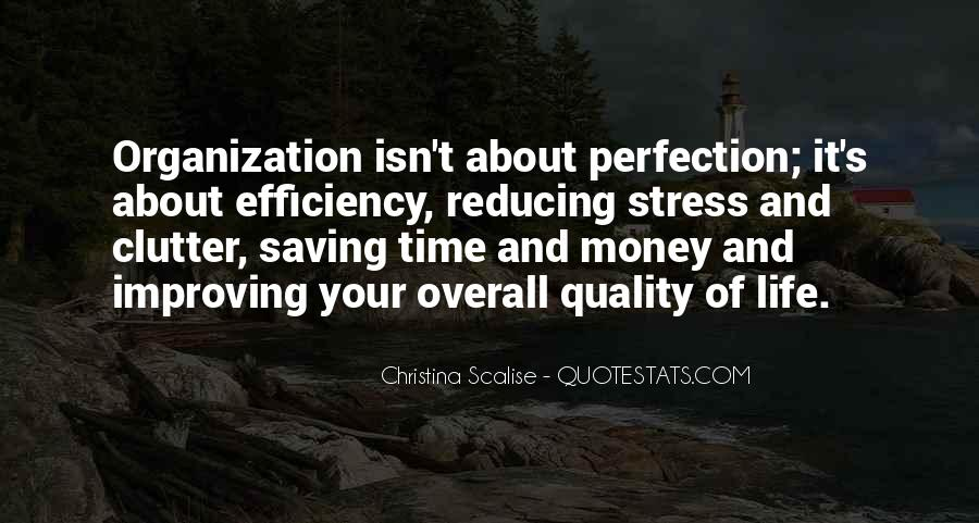 Quotes About Saving Money And Time #566493