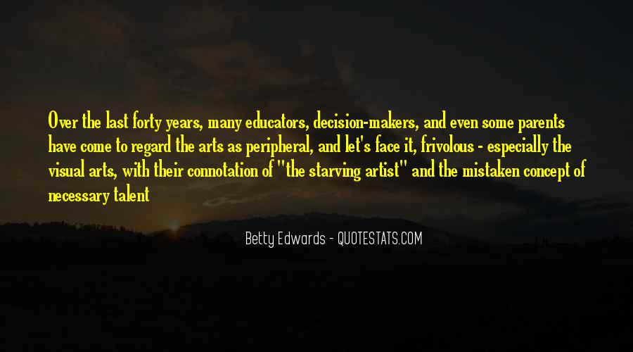 Quotes About Makers #171836