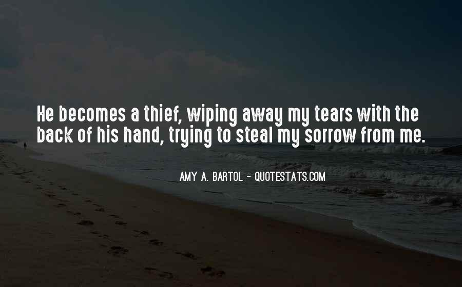 Quotes About Love Hplyrikz #945782