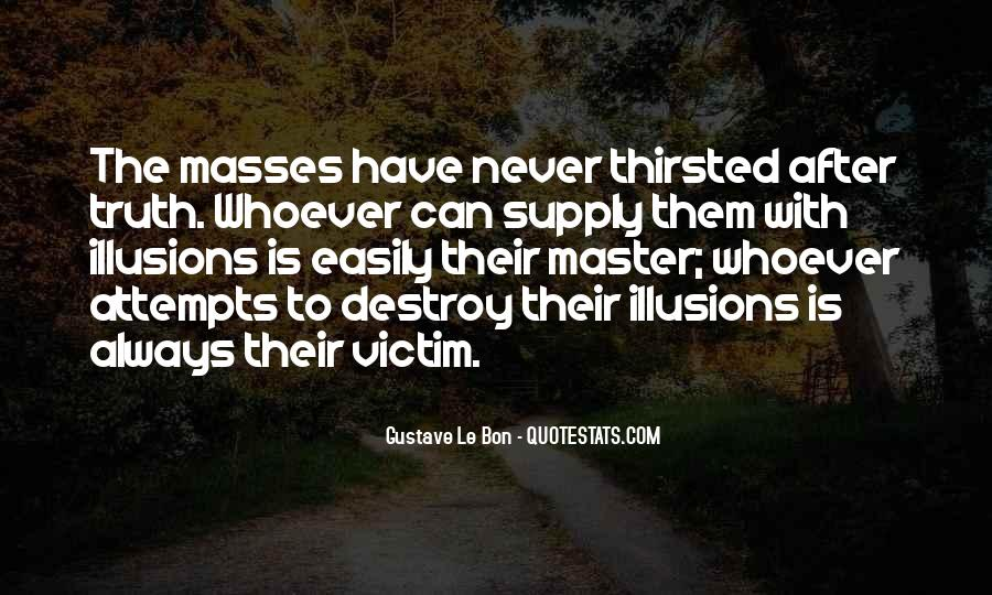 Quotes About Being The Victim #20480