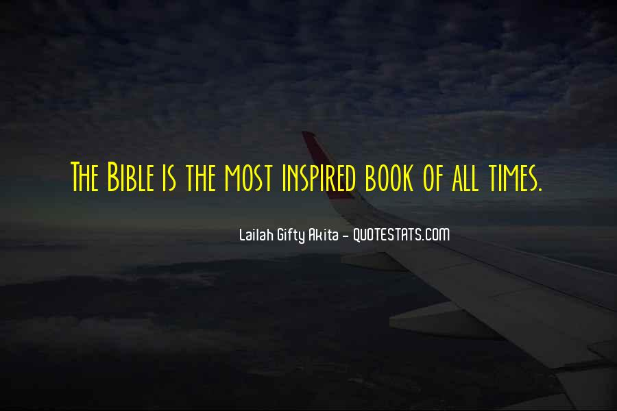 Quotes About Reading Scriptures #976310