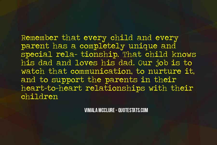 Quotes About Bonding #522726