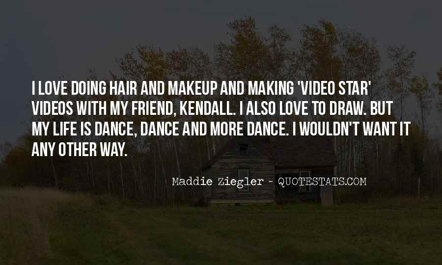 Quotes About Love Videos #1280008