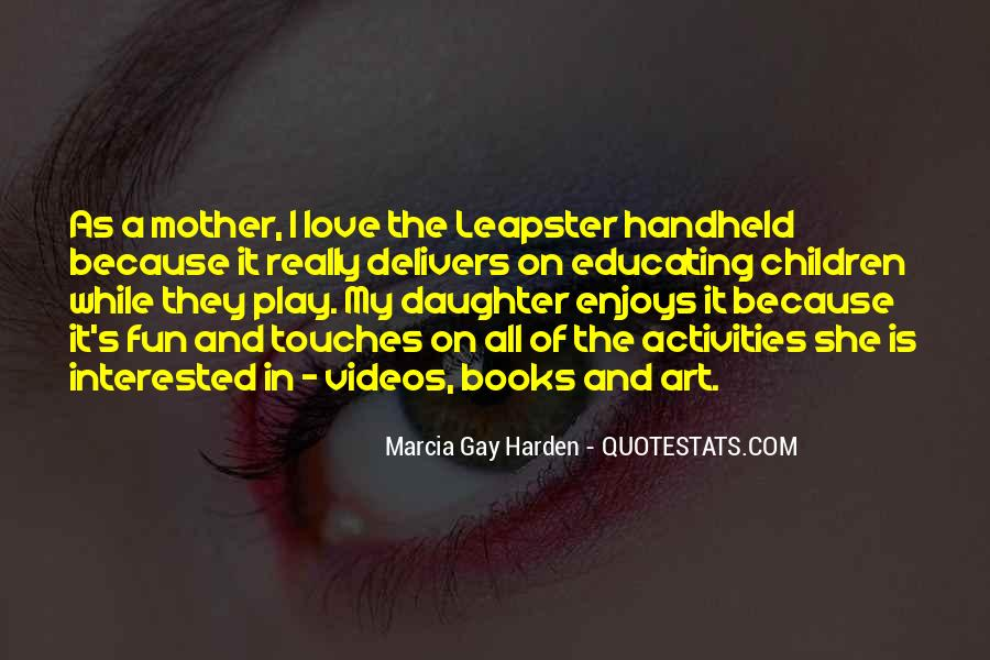 Quotes About Love Videos #1558111