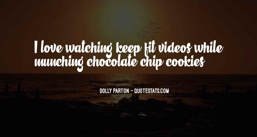 Quotes About Love Videos #462526