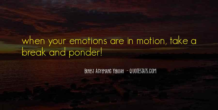 Quotes About Your Psyche #1747158