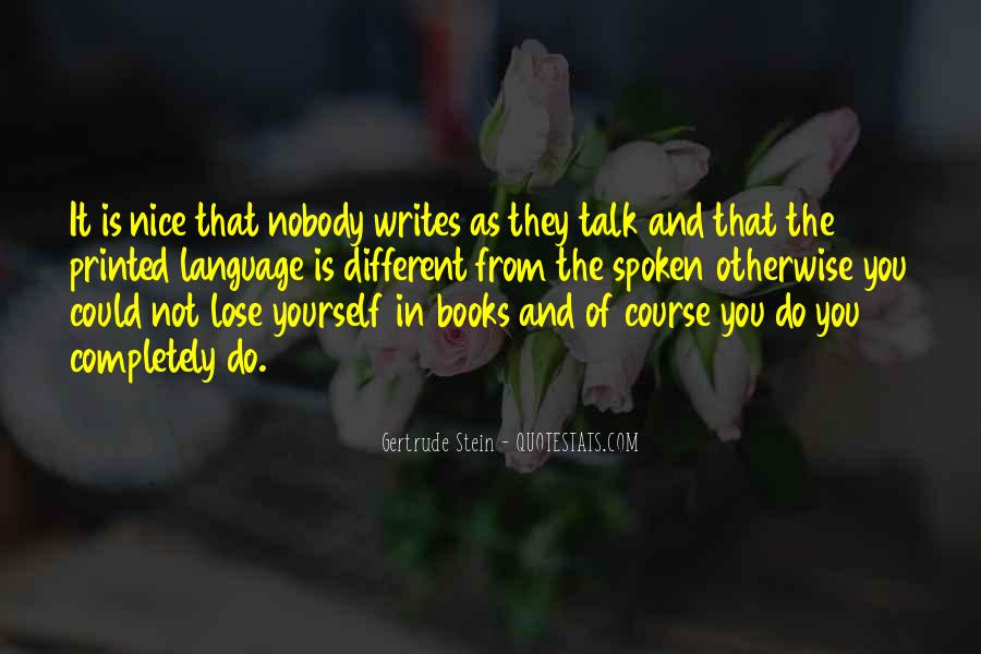 Quotes About Reading From Books #246789