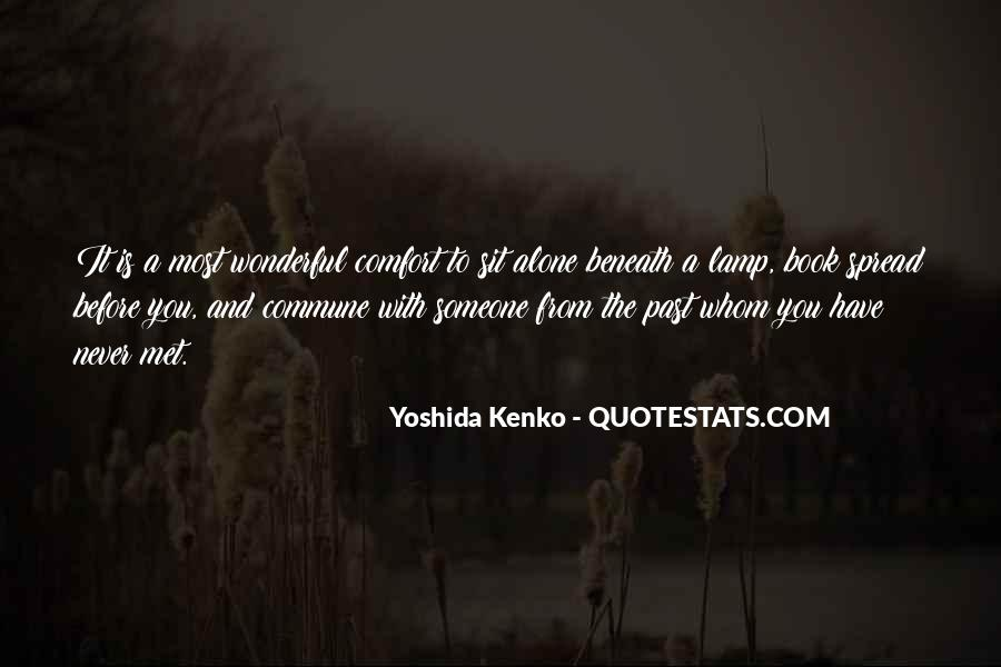 Quotes About Reading From Books #306372