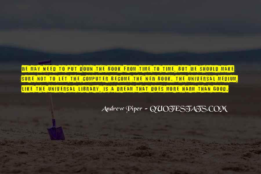 Quotes About Reading From Books #758121