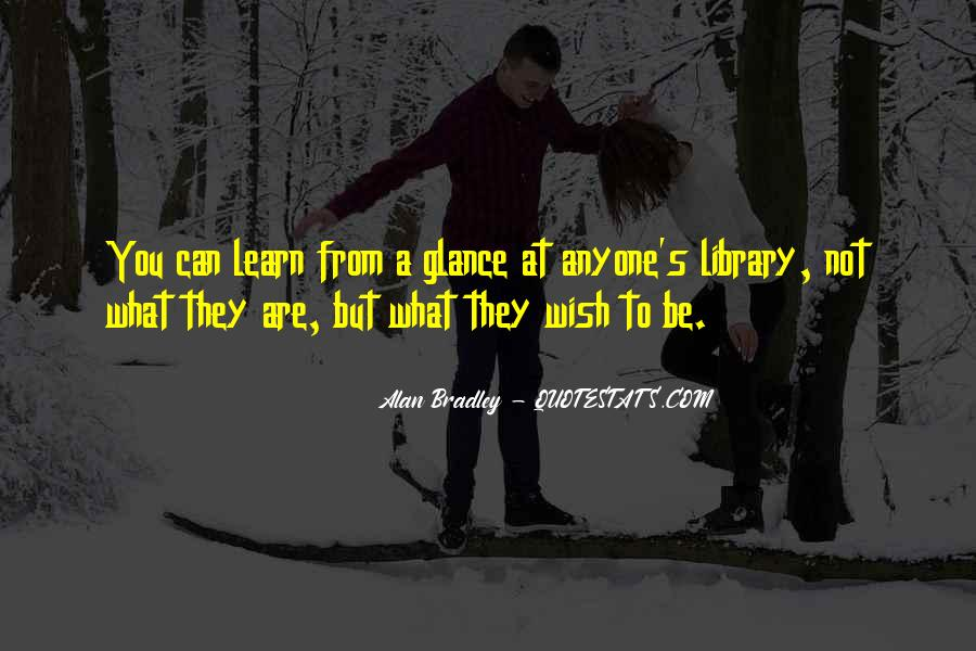 Quotes About Reading From Books #78231