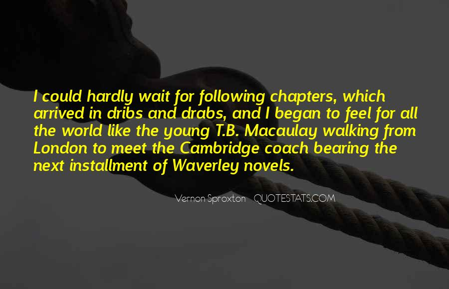 Quotes About Reading From Books #91003