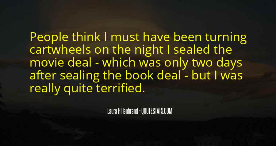 Quotes About Book Night #160025