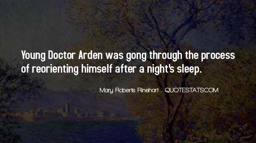 Quotes About Book Night #197852