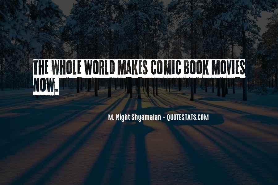 Quotes About Book Night #252838