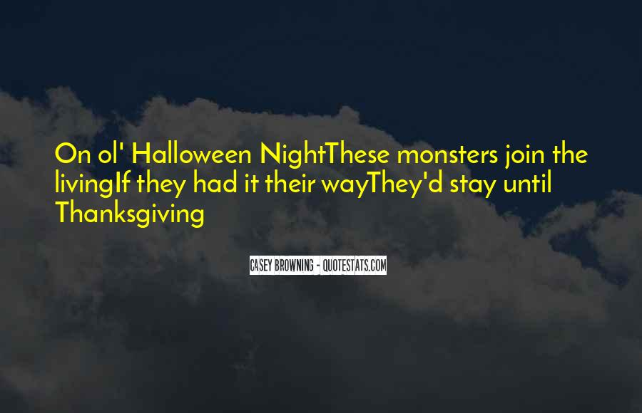 Quotes About Book Night #278417