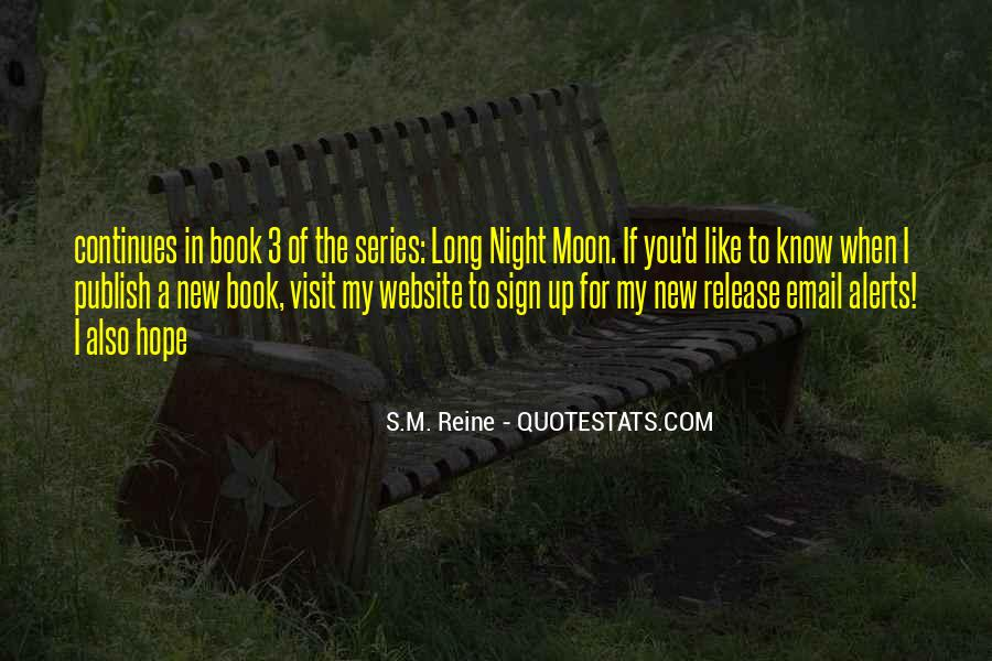 Quotes About Book Night #37783