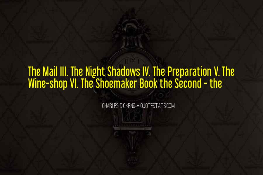 Quotes About Book Night #473717