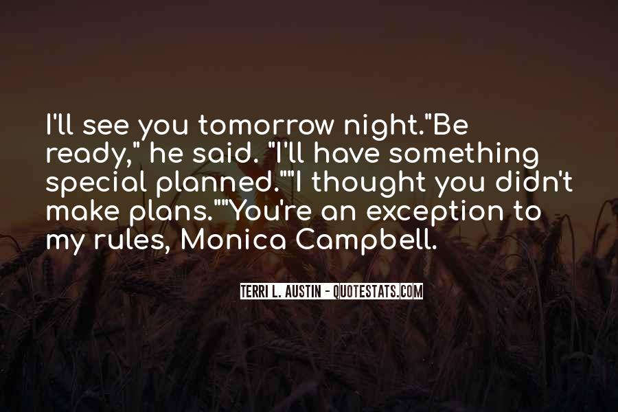 Quotes About Book Night #80444