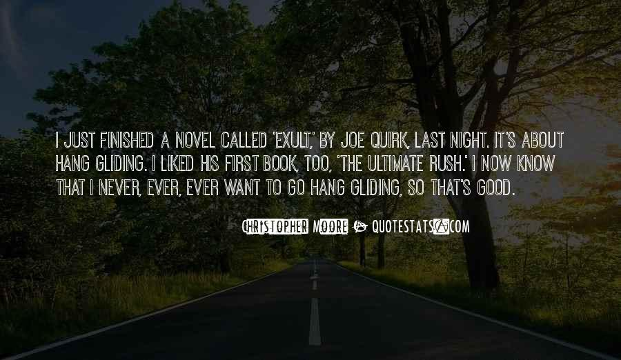Quotes About Book Night #869418