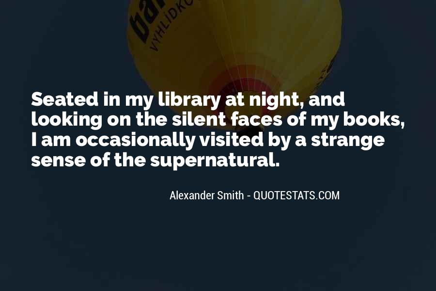 Quotes About Book Night #879168