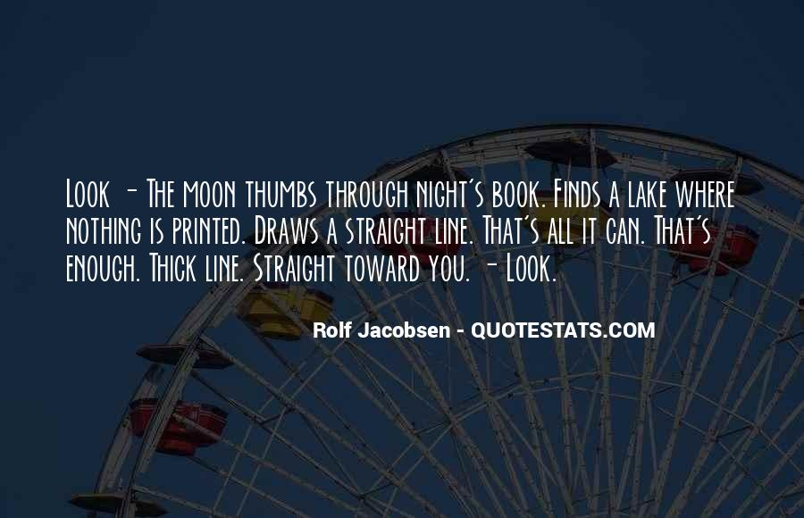 Quotes About Book Night #9764